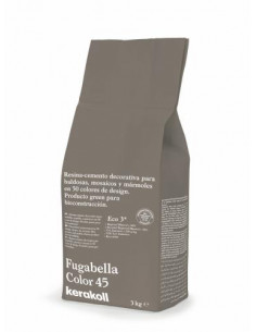 Recambio Antigota Triple Gold