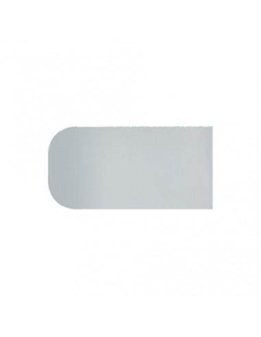 Morcemcolor junta universal cg2 suministros monte for Mortero para juntas exterior