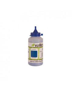 Resina Vitrilux R-1120 Agua