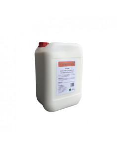 Implarest C Inhibidor de corrosión