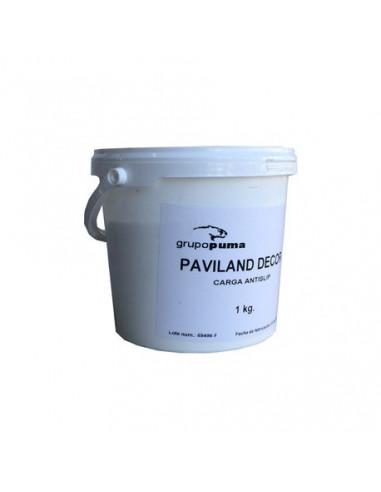 Placostic Standard
