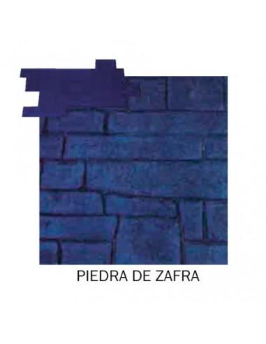 Mecafino Banda Azul