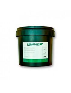 Cazoleta EPDM Lateral