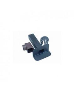 Riwega USB protector GOLD 330