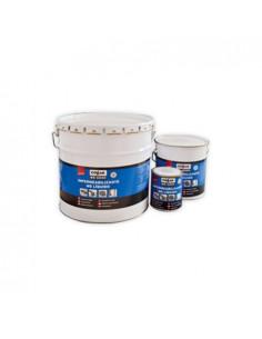 FILACR10 Limpiador residuos epoxídicos