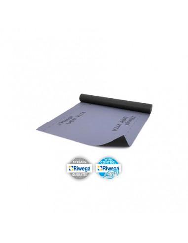 Riwega USB Vita