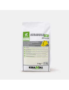 KERABUILD ECO ULTRACEM
