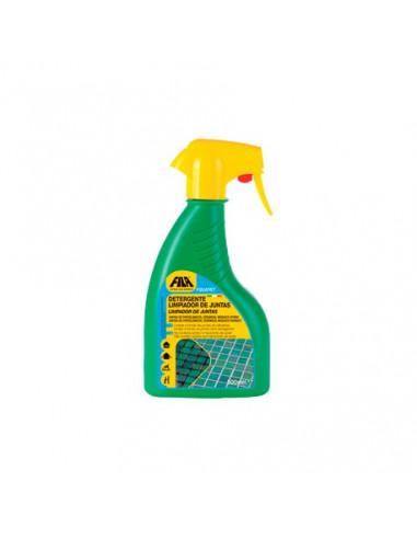 FUGANET Detergente limpiador de juntas