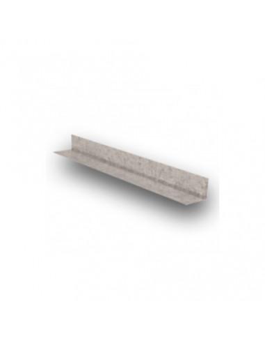 Ladrillo Perforado de 7 (24x11.5x7)