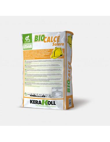 BIOCALCE SOLERA