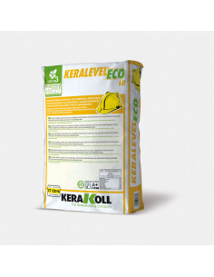 KERALEVEL® ECO LR