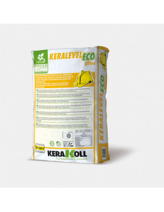 KERALEVEL® ECO ULTRA