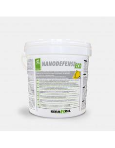 NANODEFENSE® ECO 15KG