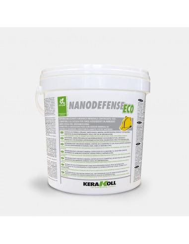 NANODEFENSE® ECO 5KG