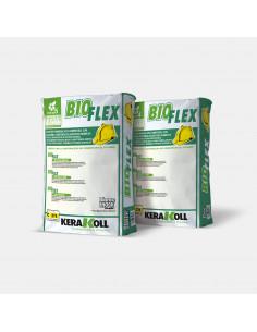 BIOFLEX GRIS