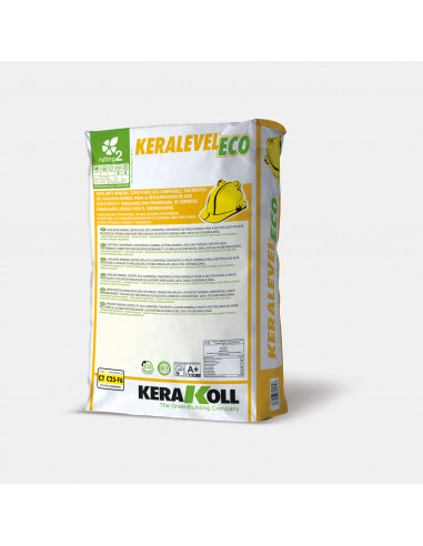 KERALEVEL® ECO
