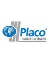 Manufacturer - PLACO
