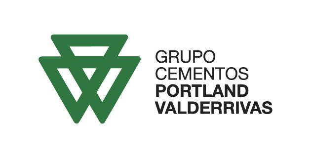 CEMENTOS PORTLAND VALDERRIVAS